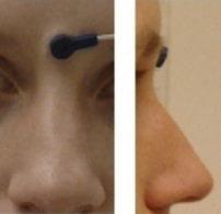 Electroencephalography - Brain Imaging Data Structure v1 2 1